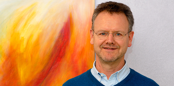 Krebsbehandlung Facharzt – Praxis Stuttgart Hyperthermie und alternative Krebstherapie