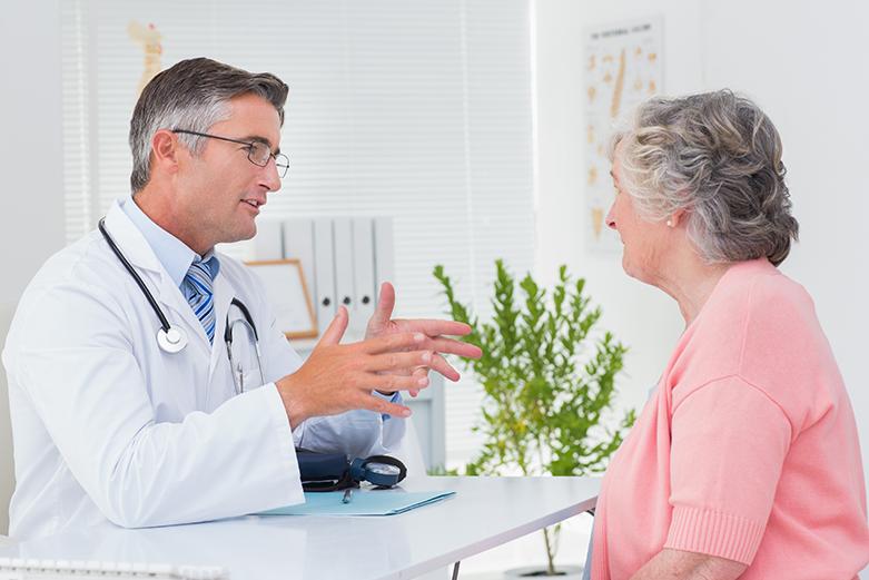 Methadon für Krebspatienten: Unterstützung in der Krebstherapie